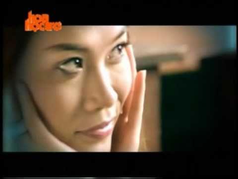 Mỹ Tâm - Hoạ Mi Tóc Nâu (Official Music Video) - Thời lượng: 4 phút, 28 giây.