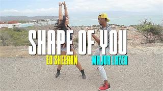 """Choreography By: Marie Kerida, Matthew and Conray Richards of the Jamaican Dance crew Shady SquadDirected and Edited by Shady SquadFollow Shady Squad: https://instagram.com/shadysquad/https://www.facebook.com/shadysquadof...http://vk.com/shadysquadhttps://twitter.com/ShadysquadFollow Marie """"Kerida"""" https://instagram.com/marie_kerida_ldc/"""