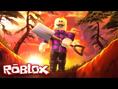 HELLO NEIGHBOR IN ROBLOX (видео)