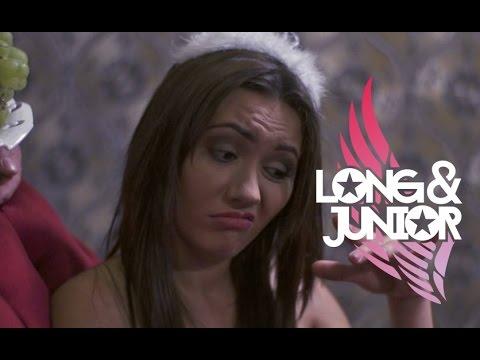 Long & Junior - Bądź Moją Królową