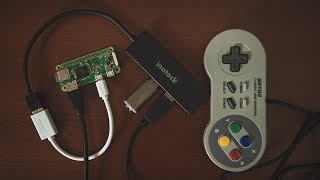 Building a Classic Game Emulator