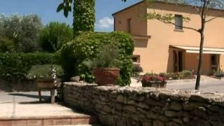 Capaccio-paestum Italy  City pictures : Paestum - Italy