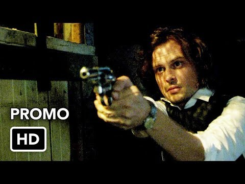 "Criminal Minds 13x07 Promo ""Dust and Bones"" (HD) Season 13 Episode 7 Promo"