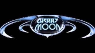 Download Lagu mix retro cherry moon Mp3