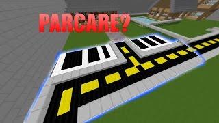 Video Minecraft Creative #7 Parcare? MP3, 3GP, MP4, WEBM, AVI, FLV Juli 2018