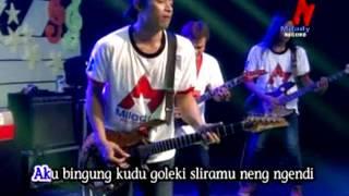 Via Vallen - Kelingan Mantan  (Official Music Video)