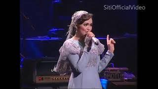 Video Medley Spider & Def Gab C - Dato Siti Nurhaliza, Aizat & Faizal Tahir MP3, 3GP, MP4, WEBM, AVI, FLV Agustus 2018