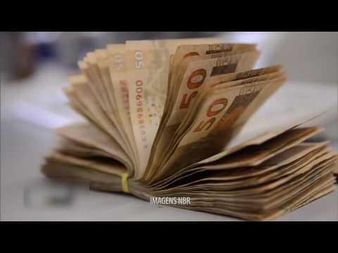 CNM explica impactos de aumentos do salário mínimo e do Piso do Magistério