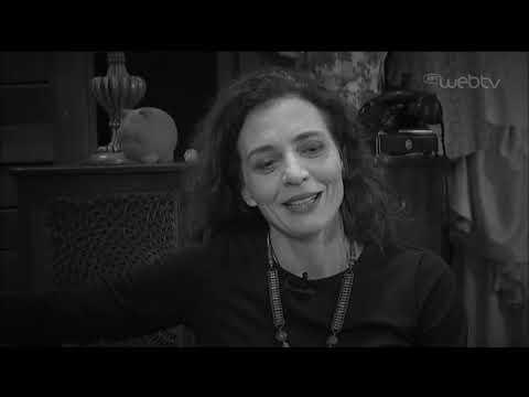 Σαν Μαγεμένοι – «Τριαντάφυλλο στο στήθος», του Τενεσί Ουίλιαμς | 03/02/2020 | ΕΡΤ
