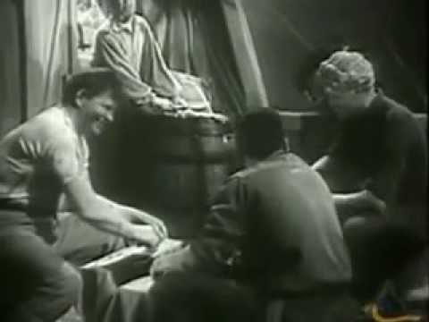 Jack London - Susan Hayward - 1943