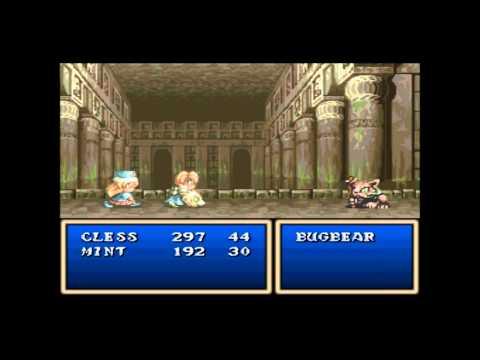 preview-Let\'s-Play-Tales-of-Phantasia!---003---Betrayal-(ctye85)