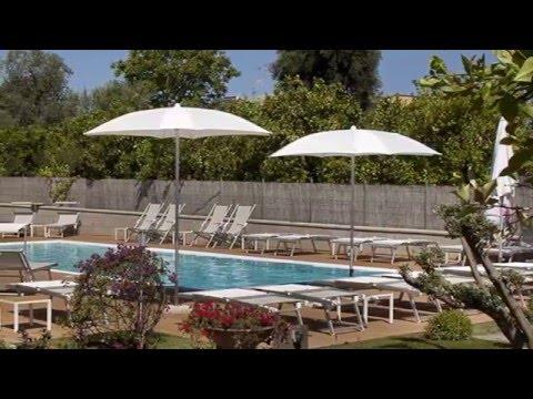 B&B Il Roseto Resort   Sorrento