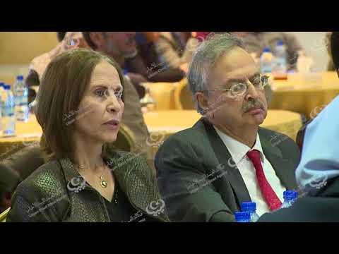 مؤتمر حول الهجرة غير الشرعية في ليبيا.. الواقع والتداعيات