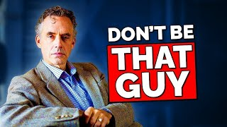 Video The 3 Mistakes You MUST Avoid - Jordan Peterson MP3, 3GP, MP4, WEBM, AVI, FLV Desember 2018