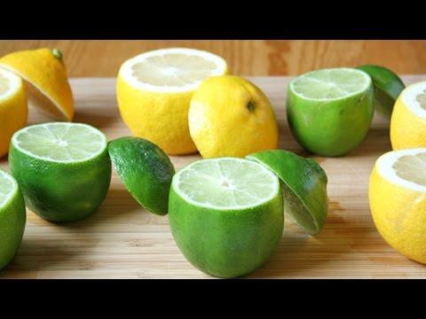घर का वैद्य नींबू || Lifestyle-Health || Benefits-of-Lemon
