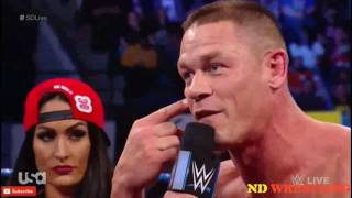 Nonton WWE Smackdown 28 March 2017 Highlights WWE Smackdown Live 28 03 17 Highlights Film Subtitle Indonesia Streaming Movie Download