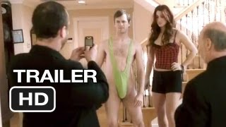 Nonton Paranormal Whacktivity Trailer 1  2013  Film Subtitle Indonesia Streaming Movie Download