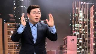 #3 [고혜성쇼] 조세현 교수 - 퍼스널 브랜딩