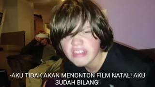 Video Gara-gara Gak Boleh Main Xbox, Anak Ini Menghancurkan TV Seharga 30 Juta! MP3, 3GP, MP4, WEBM, AVI, FLV Oktober 2018