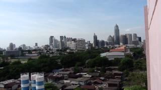 Bangkok View II 015.MOV