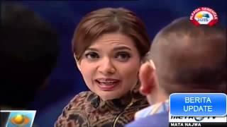 Video Debat Ruhut Sitompul dengan Fadli Zon Tentang Rekaman Freeport Ketua Dpr Papa Minta Saham MP3, 3GP, MP4, WEBM, AVI, FLV Agustus 2017