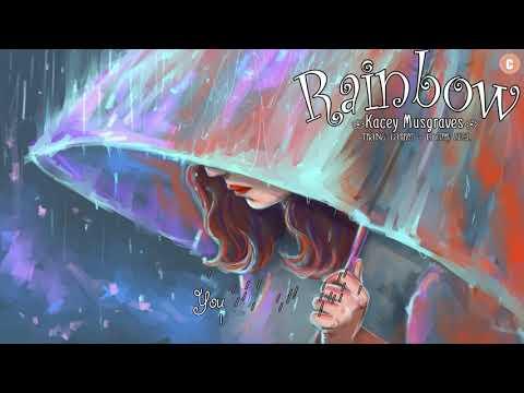 [Lyrics + Vietsub ] Rainbow - Kacey Musgraves - Thời lượng: 3 phút, 36 giây.