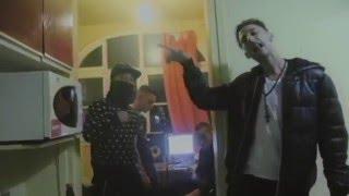 Video YUNG BEEF X COOKIN SOUL~EL PAPASITO BARS~ MP3, 3GP, MP4, WEBM, AVI, FLV Agustus 2018
