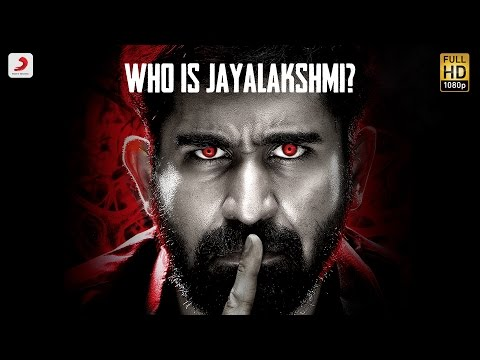 Saithan Movie Picture