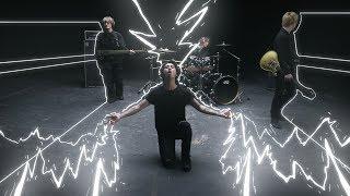 Video ONE OK ROCK: Change [OFFICIAL VIDEO] MP3, 3GP, MP4, WEBM, AVI, FLV Maret 2019
