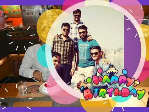 Birthday wishes for best friend - Happy Birthday Sargam