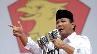 Video Prabowo Mengutuk Bom Surabaya MP3, 3GP, MP4, WEBM, AVI, FLV Juni 2018