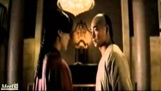 Khmer Chinese Movie - Beta Cherng Kantrai Haoh Kamtech Chaor Samout