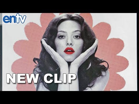 Lovelace - Official Clip #1: Amanda Seyfried In