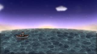 歌謠篇 - 噶瑪蘭語 04Raibaut 捕魚歌《傳唱篇》