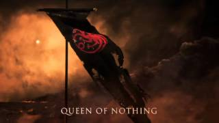 Game of Thrones Season 6 premieres in April, 2016. Subscribe to the Game of Thrones YouTube: http://itsh.bo/10qIOan Connect...