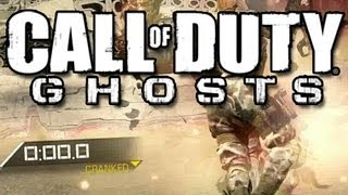 Call Of Duty: Ghosts - Funny Fails Mini Montage! (Sniping Fails, Trolling Fails, And More!)