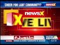 NewsX Live TV  - 05:22:31 min - News - Video