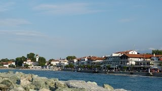 Platamonas Greece  City pictures : Platamon, Greece - 2015