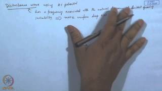 Mod-39 Lec-39 Electrohydrodynamic Atomization (contd.)
