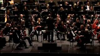 Motion - La Jolla Symphony And Chorus