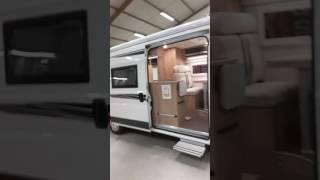 Video normandie camping car specialiste fourgon amenage MP3, 3GP, MP4, WEBM, AVI, FLV Mei 2017
