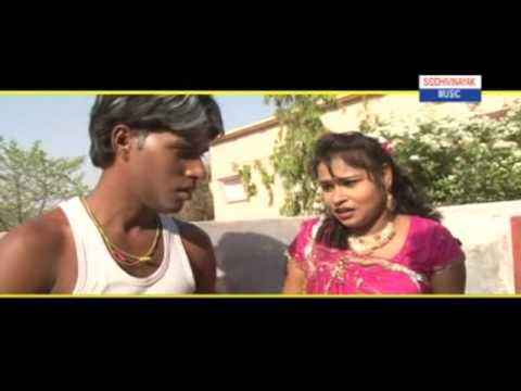 Video HD -Janam Se Pehle | जन्म से पहले । Laga Tiya Fine Re |Bhojpuri Song |Latest Lok Geet 2015 download in MP3, 3GP, MP4, WEBM, AVI, FLV January 2017