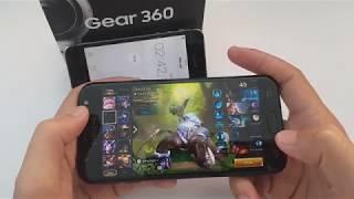 Samsung Galaxy J3 Pro Chơi Liên Quân Full cấu hình  Lag...- Fanpage của Kênh Youtube Bacba Channel các bạn có thể like và theo dõi những thông tin mới nhất về kênh cũng như yêu cầu test game câu hỏi kỹ thuật về máy nhé https://www.facebook.com/YoutubeBacba...-----Test điện thoại đăng ký đây nhé ------https://goo.gl/forms/SNOBHM1ANwGanPrg1----------------------------------- Tổng hợp Game Test: https://goo.gl/p6Pqf6- Mobile Legends: Bang bang: https://goo.gl/2EGXQw----------------------------------*** Tổng kết***Mình để video ở đây và không nói gì :))Comment dưới video mình sẽ tập hợp các máy cần test nhiều nhất để làm nhé.- Nhớ like và subscribe ủng hộ kênh mình nhé cảm ơn các bạn nhiều----------------------------------FOLLOW US 👍▶️ FACEBOOK: https://www.facebook.com/YoutubeBacba...▶️ SUBSCRIBE: https://goo.gl/69J20I▶️ GOOGLE+: https://goo.gl/RYW8j5▶️ Twitter: https://twitter.com/ChannelBacba