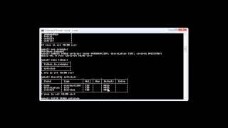 MySQL: Adding Table Columns