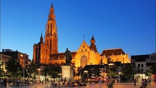 Antwerp Belgium  city pictures gallery : Top attractions and places in the Antwerp (Belgium) - Best Places To Visit