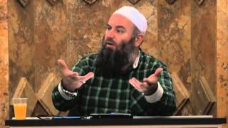 4. Muslimani Efektiv - Hoxhë Bekir Halimi