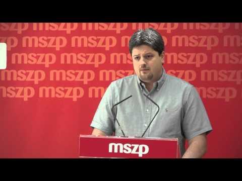 Tovább mállik a gránitszilárdságú Fidesz-alaptörvény