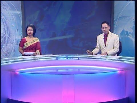 11 PM News || রাত ১১ টা সংবাদ || 20 January 2020 || ETV News