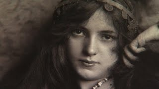 Stanford White - Love Affair with Evelyn Nesbit