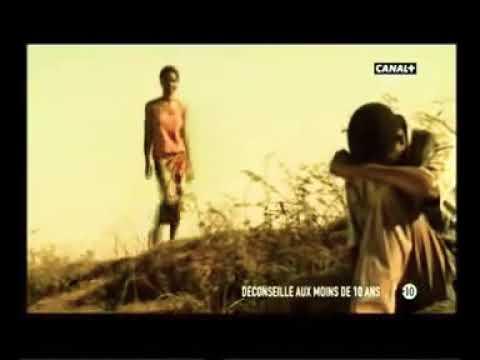 film malien mariage forcé🇲🇱🇲🇱🇲🇱🇲🇱